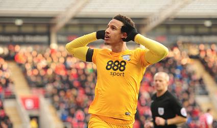 Preston North End Vs Wolves Preview