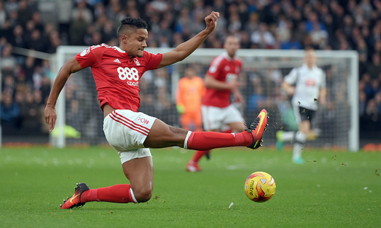 Nottingham Forest Vs Wolves Preview