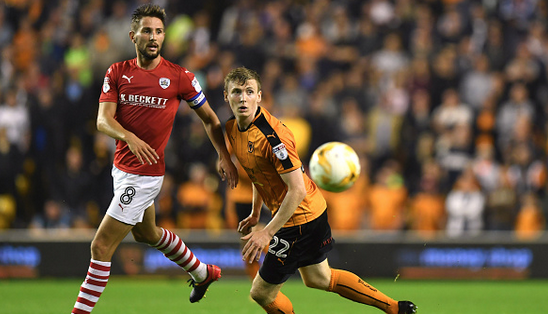 Barnsley Vs Wolves Preview