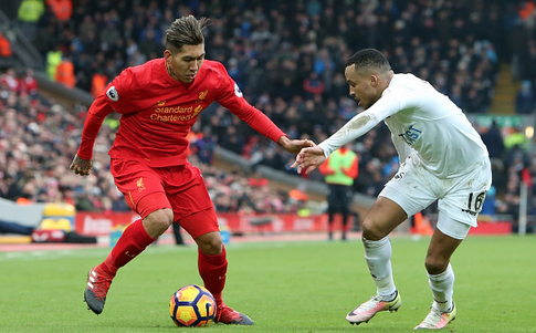 Liverpool Vs Wolves Preview
