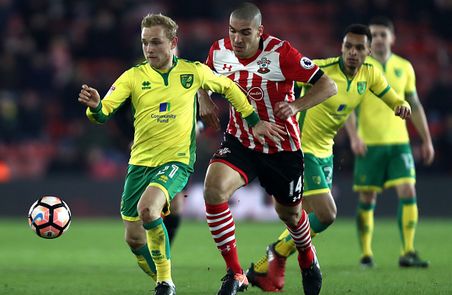 Norwich City Vs Wolves Preview