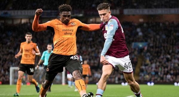 Wolves Vs Aston Villa Preview