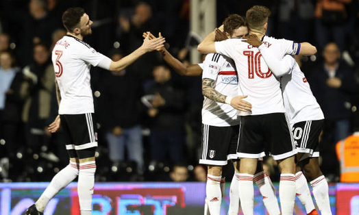 Fulham Vs Wolves Preview