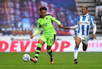 Wolves Vs Huddersfield Town Preview