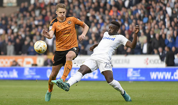 Leeds United Vs Wolves Preview