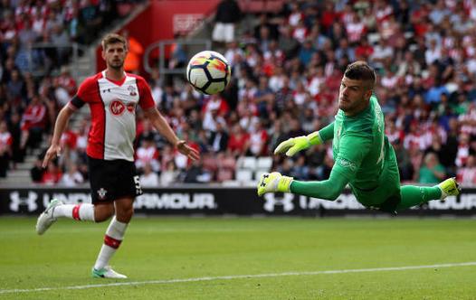 Southampton Vs Wolves Preview