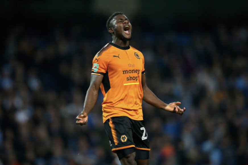 wolves vs man city - 872×580