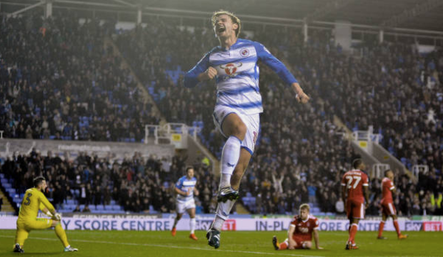 Reading Vs Wolves Preview