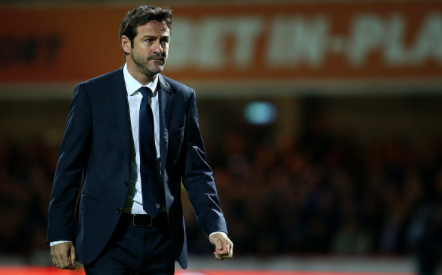 Wolves Vs Leeds United Preview