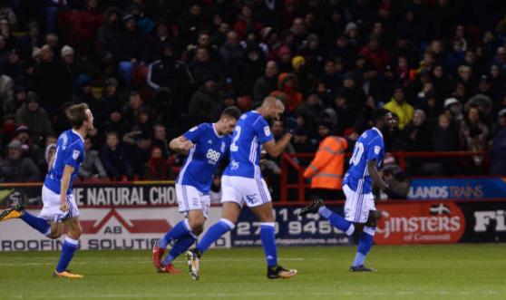 Birmingham City Vs Wolves Preview