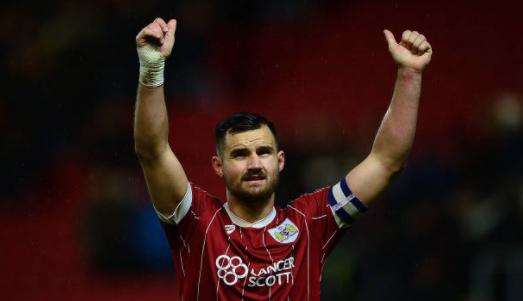 Bristol City Vs Wolves Preview