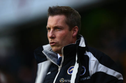 Millwall Vs Wolves Preview