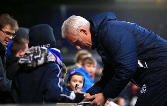 Ipswich Town Vs Wolves Preview