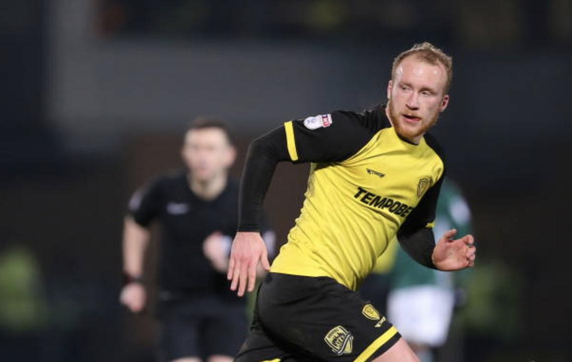 Wolves Vs Burton Albion Preview