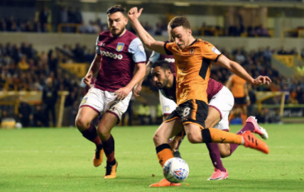 Aston Villa Vs Wolves Preview