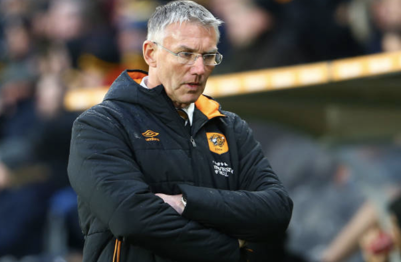 Wolves Vs Hull City Preview