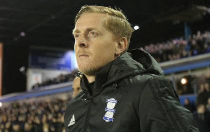 Wolves Vs Birmingham City Preview