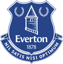 Wolves Vs Everton Preview - Wolves Blog