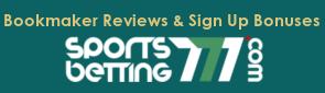 SportsBetting777.com