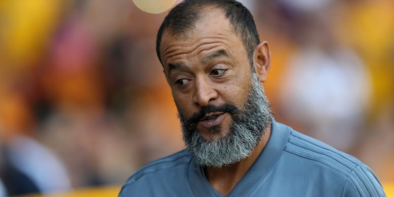 7 Things You Might Not Know About Nuno