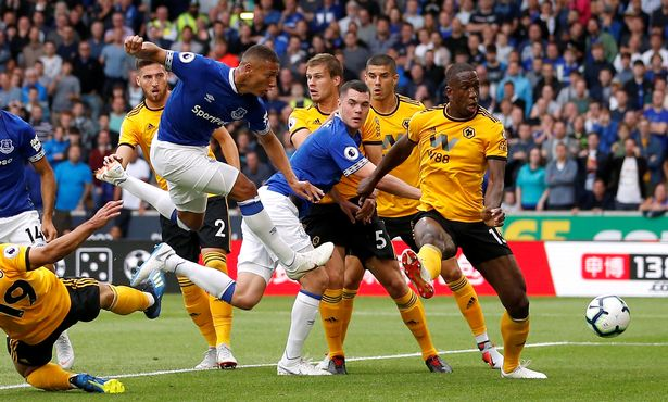 wolves vs leicester city - photo #32