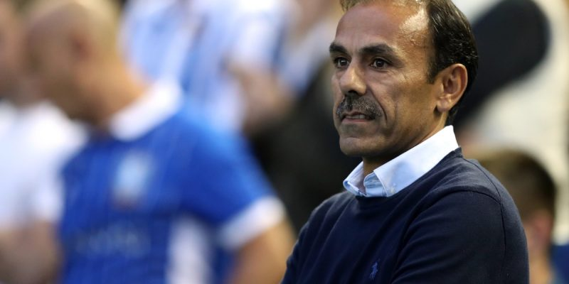 Sheffield Wednesday Vs Wolves Preview