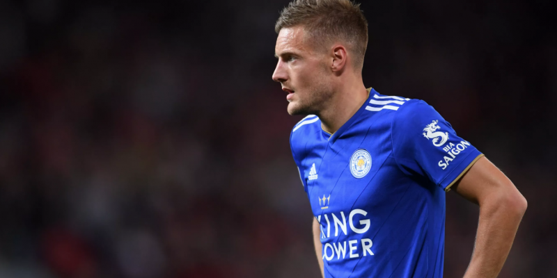 Leicester City Vs Wolves Preview