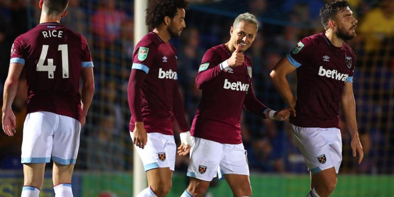 West Ham Vs Wolves Preview