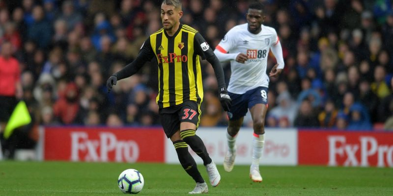 Wolves Vs Watford Preview