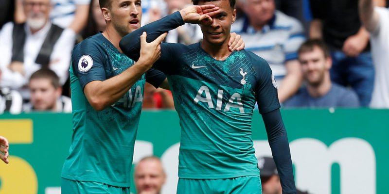 Wolves Vs Tottenham Preview