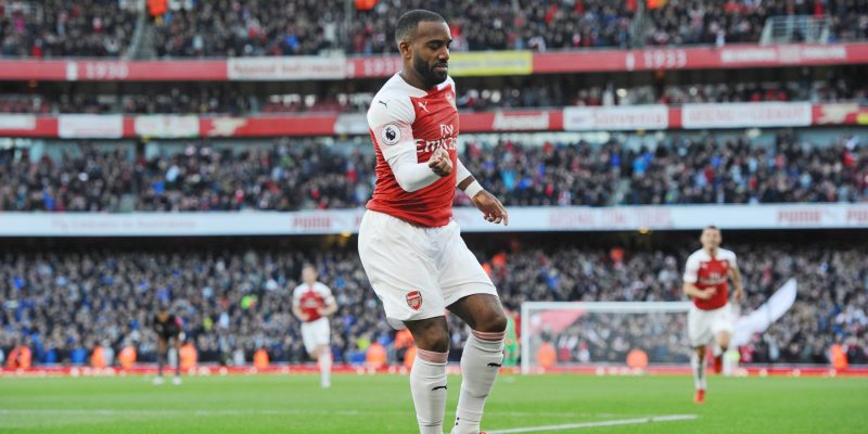 Arsenal Vs Wolves Preview