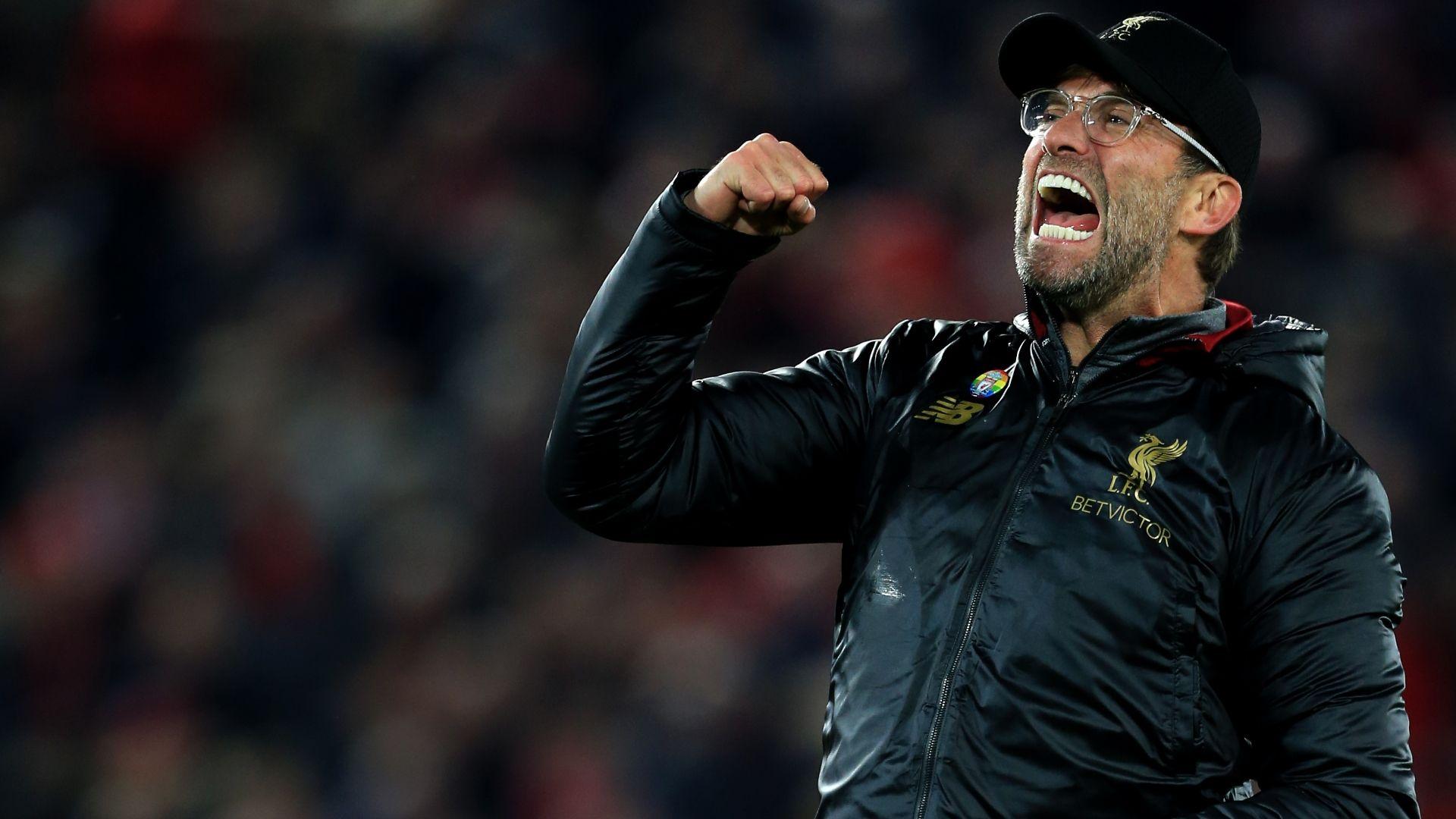 Wolves Vs Man United Wallpaper: Wolves Vs Liverpool Preview