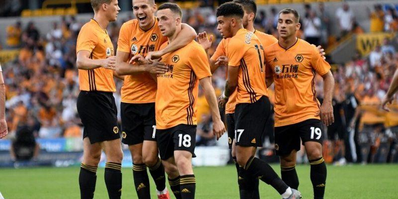 Turnamen Eropa Tidak Ganggu Persiapan Wolves Menyambut Liga Inggris