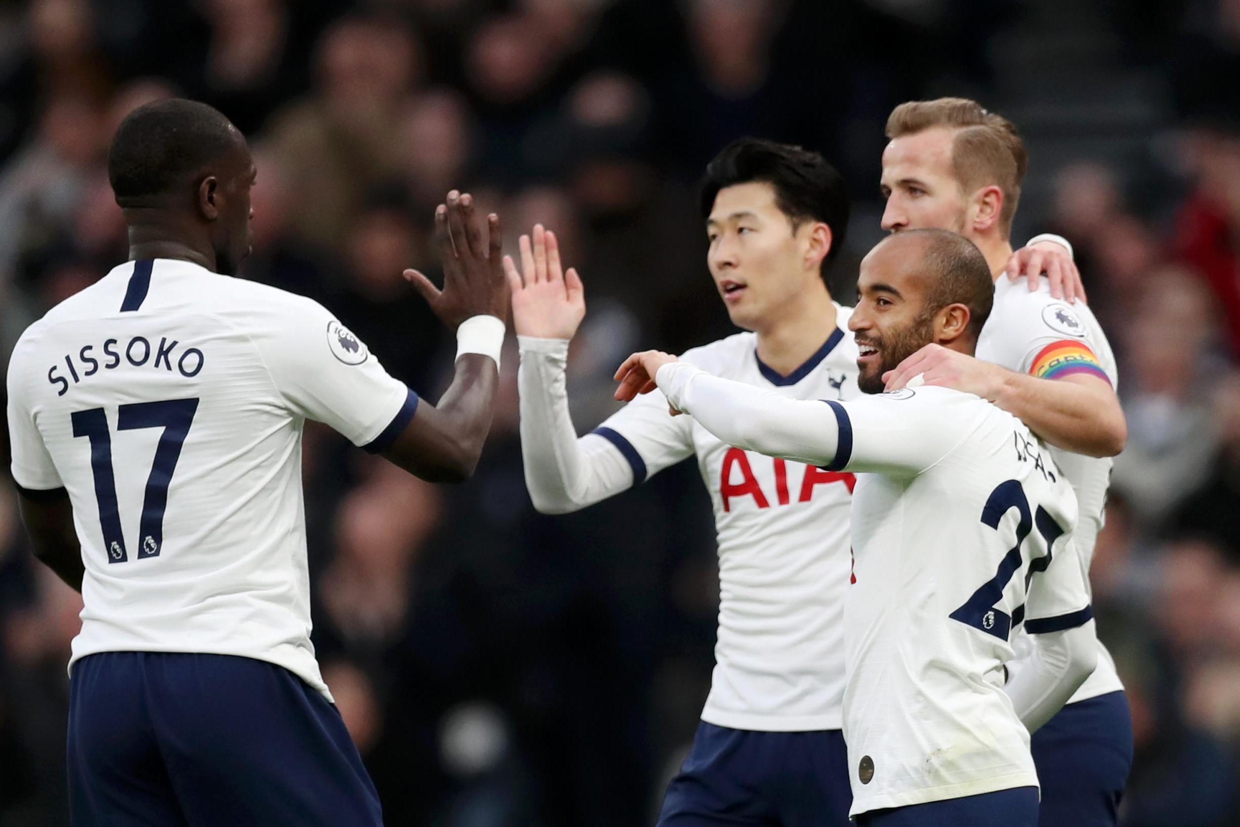 Wolves Vs Tottenham Preview Wolves Blog