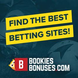 find the best betting sites