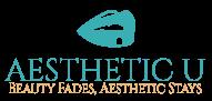 Aesthetic U - Beauty Clinic Birmingham